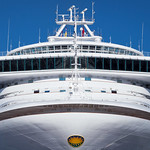 Victoria Cruise Ship 1 thumbnail