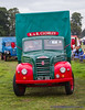 IMG_8103_Shrewsbury Steam Rally 2017_0041 (GRAHAM CHRIMES) Tags: shrewsburysteamrally2017 shrewsbury shrewsburyrally shrewsburysteam 2017 onslowpark steamrally steam steamfair showground steamengine show steamenginerally transport traction tractionengine tractionenginerally classic country commercial countryshow vintage vehicle vehicles vintagevehiclerally vintageshow wwwheritagephotoscouk heritage historic preservation countyofsalopsteamenginesocietyltd fordson thames 4d 1954 nuy818 et6