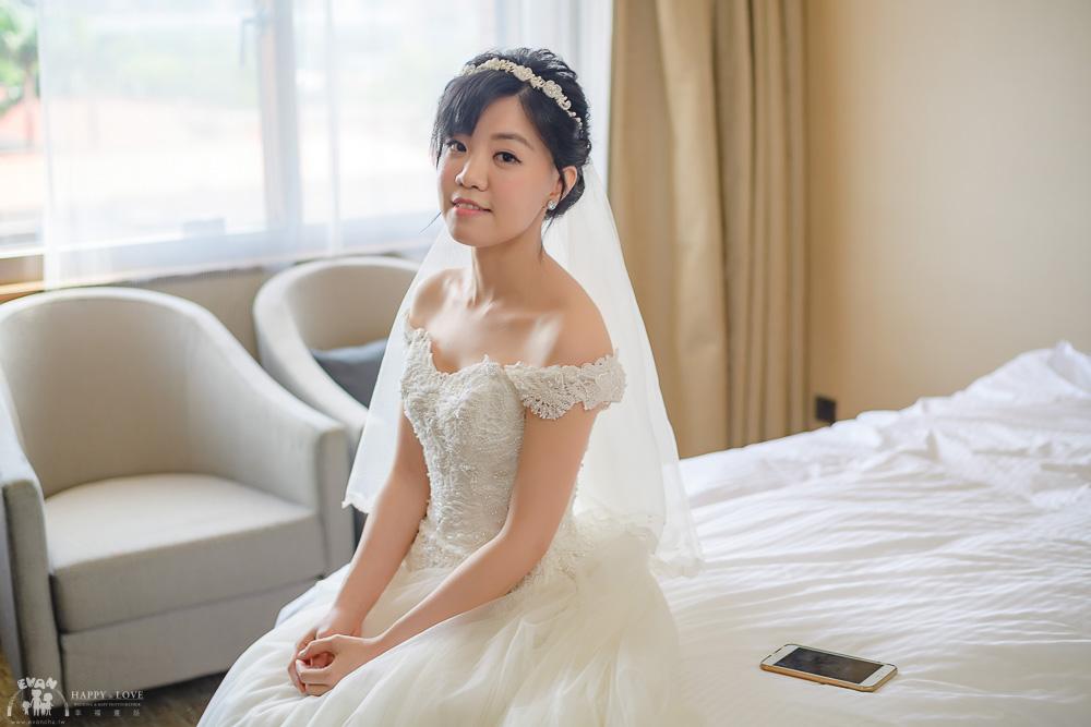 徐州路2號喜來登 婚禮紀錄_0080