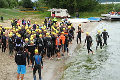 "I Mityng Triathlonowy - Nowe Warpno 2017 (92) • <a style=""font-size:0.8em;"" href=""http://www.flickr.com/photos/158188424@N04/36691095572/"" target=""_blank"">View on Flickr</a>"