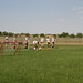 Colorado Rapids Alliance Camp