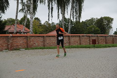 "I Mityng Triathlonowy - Nowe Warpno 2017 (499) • <a style=""font-size:0.8em;"" href=""http://www.flickr.com/photos/158188424@N04/36701386762/"" target=""_blank"">View on Flickr</a>"