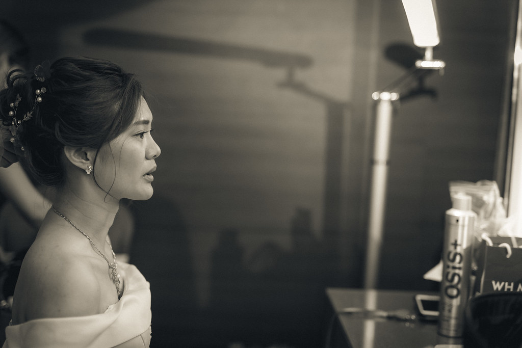 0610 Wedding Day-P-1