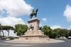 Giuseppe Garibaldi Monument (Morten Kirk) Tags: mortenkirk morten kirk rom italien rome italy summer 2017 holiday vacation giuseppe garibaldi monument piazzale