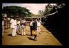 Animal Husbandry Research Institute = 畜産研究所 (JIRCAS) Tags: アフリカの農林業研究 ケニア ナクル 畜産 nakuru kenya
