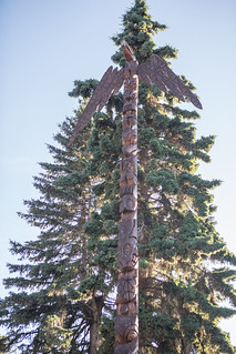 Banff Gondola-192