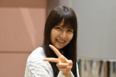 NMB48 画像34