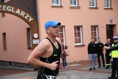 "I Mityng Triathlonowy - Nowe Warpno 2017 (640) • <a style=""font-size:0.8em;"" href=""http://www.flickr.com/photos/158188424@N04/36747968731/"" target=""_blank"">View on Flickr</a>"