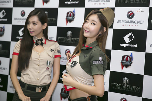 choi_byeol_yee483