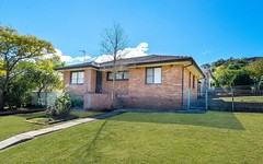 352 Flagstaff Road, Berkeley NSW