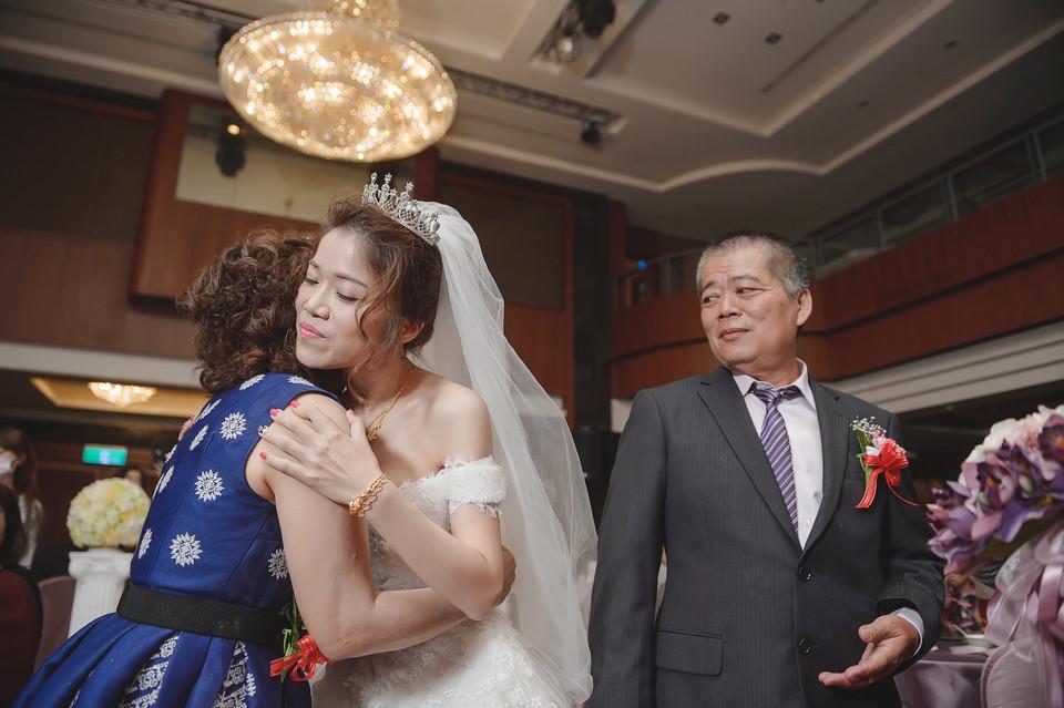 台南婚攝-桂田酒店-060