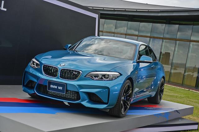 BMW2-15