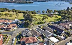 34 McGrath Avenue, Five Dock NSW