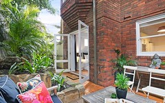 2/164 Bellevue Road, Bellevue Hill NSW