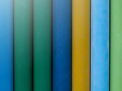 Anglų lietuvių žodynas. Ką reiškia žodis abstract lietuviškai?