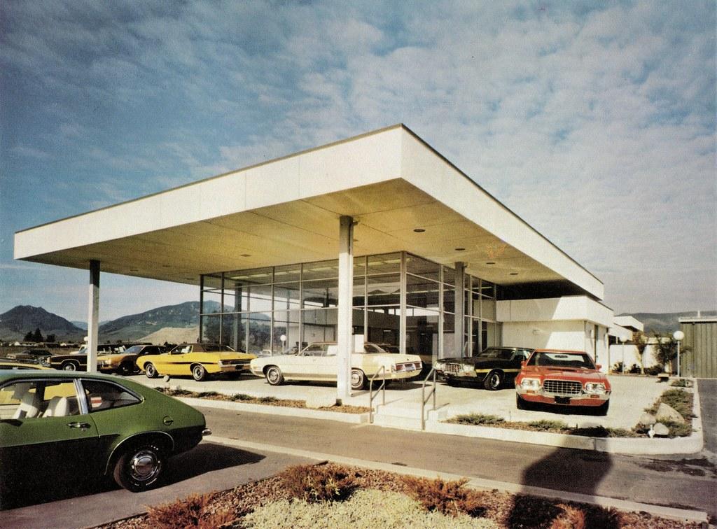 Redding california ford dealership for Honda dealership chico ca