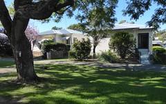 194 Queen Street, Grafton NSW