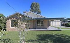 24 Cypress Street, Townsend NSW