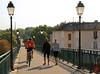 Gustave Eiffel ...de la Tour à la Passerelle de l'Avre (mamnic47 - Over 8 millions views.Thks!) Tags: saintcloud passerelledelavre fermeture 02092017 lesgens sigma150600mm laseine 6c8a1739 gustaveeiffel toureiffel