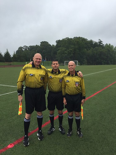 "Greg Hauk, Jim Conlee, John Habina Methodist vs Chapman @ UMW 9/2/17 • <a style=""font-size:0.8em;"" href=""http://www.flickr.com/photos/91858439@N05/36829827062/"" target=""_blank"">View on Flickr</a>"