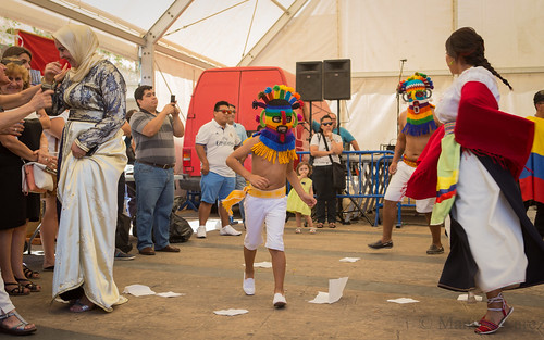 Fiesta Intercultural 2016-82