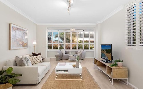 6/251 Oberon St, Coogee NSW 2034