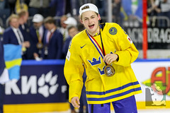 IIHF17 18-5-17-192.jpg (sushysan.de) Tags: canada cologne deb day13 deutschereishockeybund eishockey finals goldmedal iihf icehockey koeln pix pixsportfotos paris sweden weltmeisterschaft worldchampionship pixsportfotosde sushysan sushysande