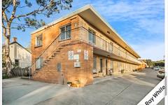 4/9 Macqouid Street, Queanbeyan East NSW