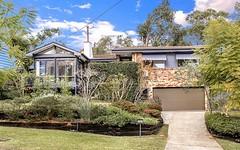 144 Prahran Avenue, Davidson NSW