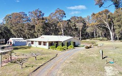 2591 Old Hume Highway, Woodlands NSW