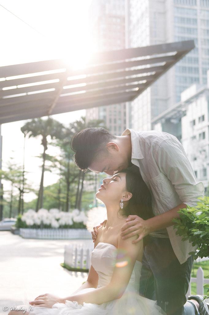 """""""婚攝,自助婚紗,自主婚紗,婚攝wesley,婚禮紀錄,婚禮攝影""""='LOVE41101'"""