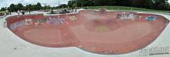 Skatepark de Reims (51)