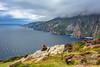 Slieve League Cliffs II (Alan RW Campbell) Tags: photography alancampbell fineartprints landscape picturesofireland northernireland