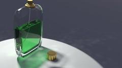 dezodorant (pi0trek28) Tags: deodorant aftershave