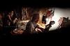 The Puppeteer (Abdul Manaf Yasin) Tags: apal besut budaya jkkn jabi jangkauanseni teluksuda wayangkulit tokdalang puppeteer ramayana sitadewi fujifilm xt10 23mm