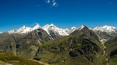 Peaky Blinders (sakthi vinodhini) Tags: india spiti kaza manali rohtang pass la mountains peaks rugged himalayas himachal pradesh green pines valley sky blue landscapes rural travel incredible