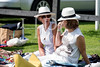 © 2017-Photographs by Robert Piper- All Rights Reserved 4209 _ (Ham Polo Club) Tags: polo team honourable artillery company musketeers match tjb hac 105 invitational 2017club matchequine photographyhac light cavalry hpcham clubhonourable companypolo polophotographs polophotography poloseason2017 poloteams poloimages royalhorseguards seventh105invitational sponsoredbysuperyachts tjbhacveterans tjbhacregiment tjbhacsaddleclub thelondonpoloclub welshguards hampoloclubcompetingequestrianequinekowloon photographypolo competition sport london tw107ah england gbr