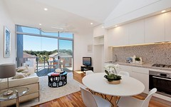303/10-20 Anzac Parade, Kensington NSW