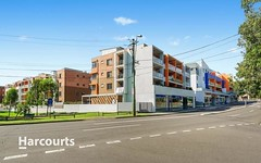 31/35 - 37 Darcy Road, Westmead NSW