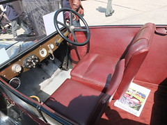 AGA Typ A 1921 (Zappadong) Tags: lübeck 2017 aga typ a 1921 zappadong oldtimer youngtimer auto automobile automobil car coche voiture classic classics oldie oldtimertreffen carshow