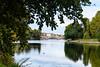 Ponte Vittorio Emanuele I - Torino (carlo_gra) Tags: turin torino parcodelvalentino piemonte valentino park nikon d7500 castle fiume river po