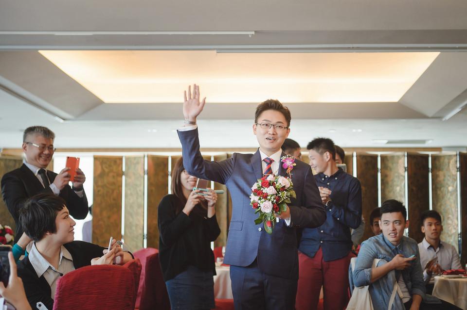台南婚攝-香格里拉飯店-034