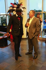 """thomas-davis-defending-dreams-foundation-fundraiser-0049 • <a style=""""font-size:0.8em;"""" href=""""http://www.flickr.com/photos/158886553@N02/36995321516/"""" target=""""_blank"""">View on Flickr</a>"""