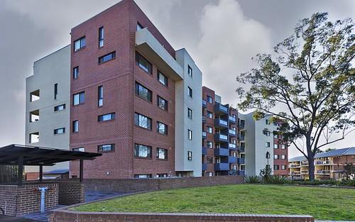 43/1 Russell St, Baulkham Hills NSW 2153