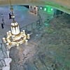 Mount Safa (Mzahidtravel) Tags: hajj umrah mount safa makkah