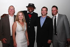 """thomas-davis-defending-dreams-foundation-fundraiser-0036 • <a style=""""font-size:0.8em;"""" href=""""http://www.flickr.com/photos/158886553@N02/37013244712/"""" target=""""_blank"""">View on Flickr</a>"""