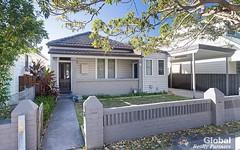 12 Braye St, Mayfield NSW