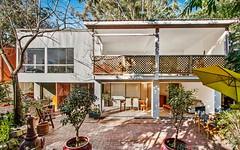 73 Toorak Avenue, Mangerton NSW
