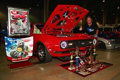 """thomas-davis-defending-dreams-foundation-auto-bike-show-0049 • <a style=""""font-size:0.8em;"""" href=""""http://www.flickr.com/photos/158886553@N02/37042796841/"""" target=""""_blank"""">View on Flickr</a>"""