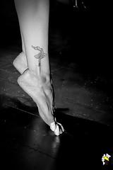 Ela Bailarina (Marcelo Seixas) Tags: mulher linda maravilha dancing cabaret beautiful lovely cady action dance ballerina art arte jazz clássicos broadway class performace poise balerina balance artistic woman star show apresentação boavista boa roraima espetáculo ballet moderno balletmoderno performances students aluna ballo balé bailariana bailarino ballerino palco light perfect perfeito perfeição musculos muscles young jovem dança danze danza tanz tones tons surreal wow canon girl love people photo photography ciajmjazz profissional professional balet baletka baletki baletky balletslippers ballerinas balett
